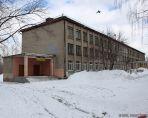 Средняя общеобразовательная школа №177