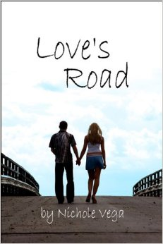 love_s_road_book